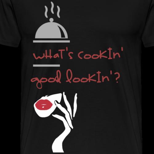 shirt design 1.png