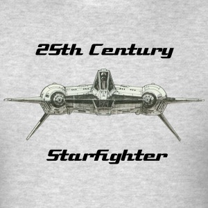 ThunderFighter T-Shirts - Men's T-Shirt