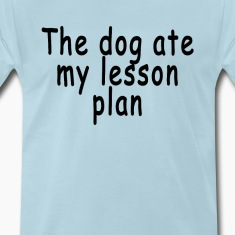 the_dog_ate_my_lesson_plan_
