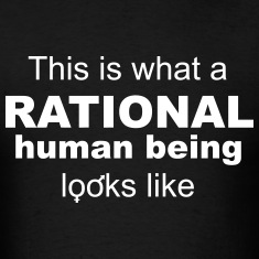 rational person