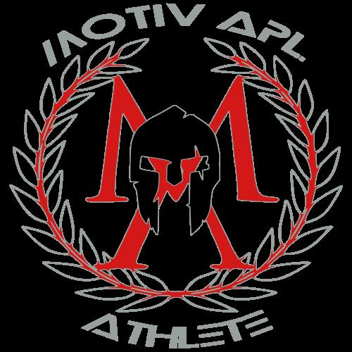 MOTIV APL ATHLETE1