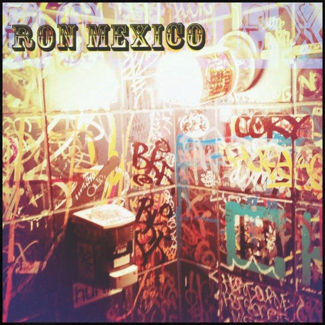 Cracka Don aka Ron Mexico