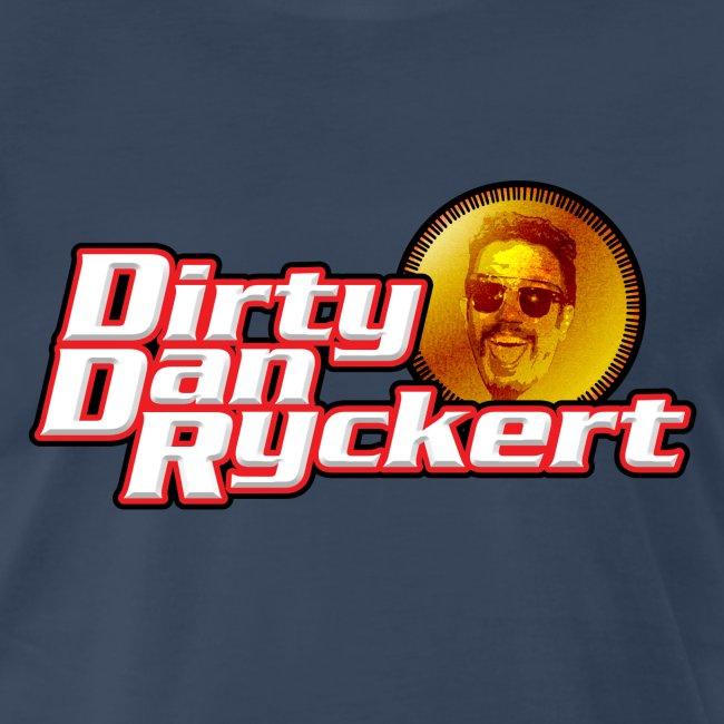 dirty dan ryckert