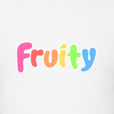 Fruity T-Shirts