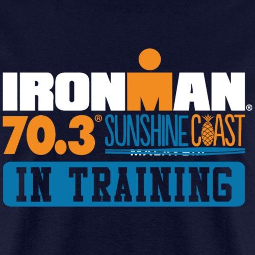 703_sunshine_coast_it_alt