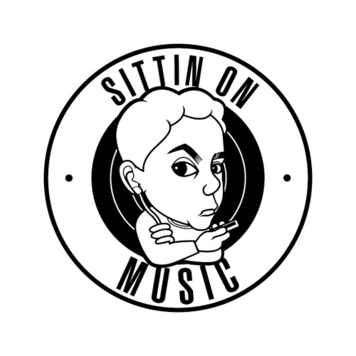 Black-Character-logo