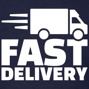 Fast delivery T-Shirts - Men's T-Shirt