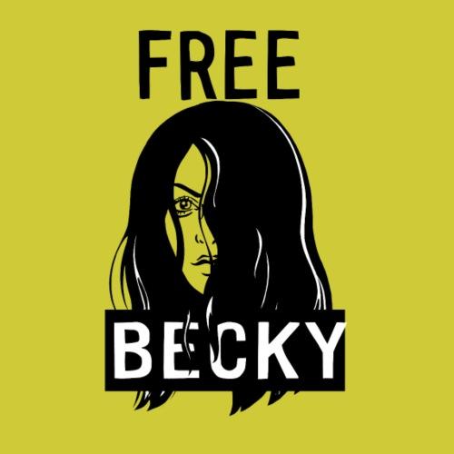 free_becky_full