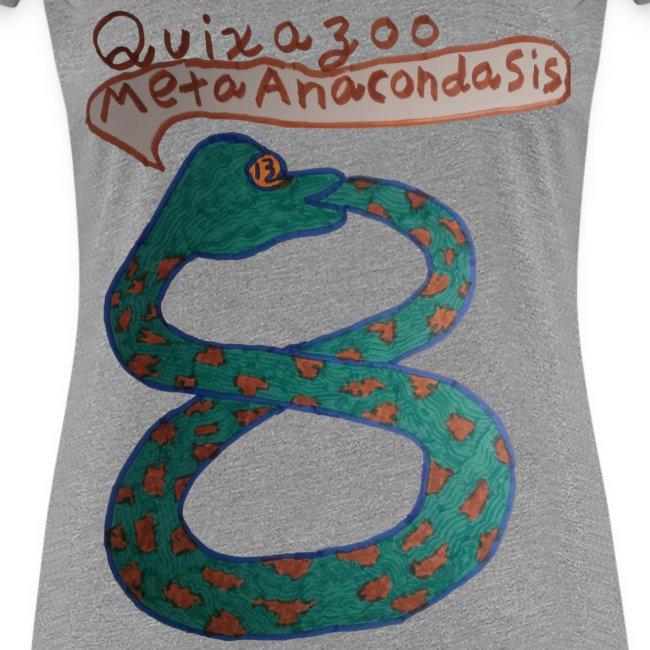 Quixazoo24 Yin