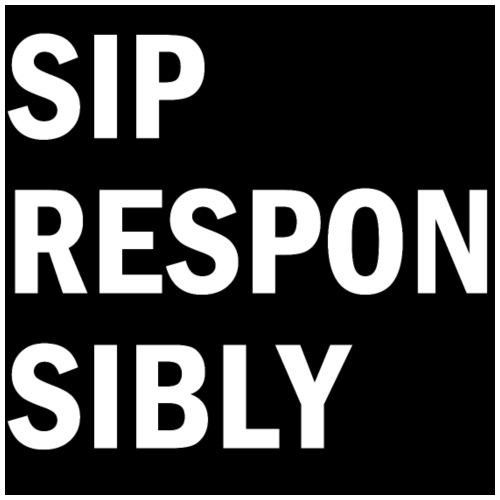 sip-respon-sibly.png
