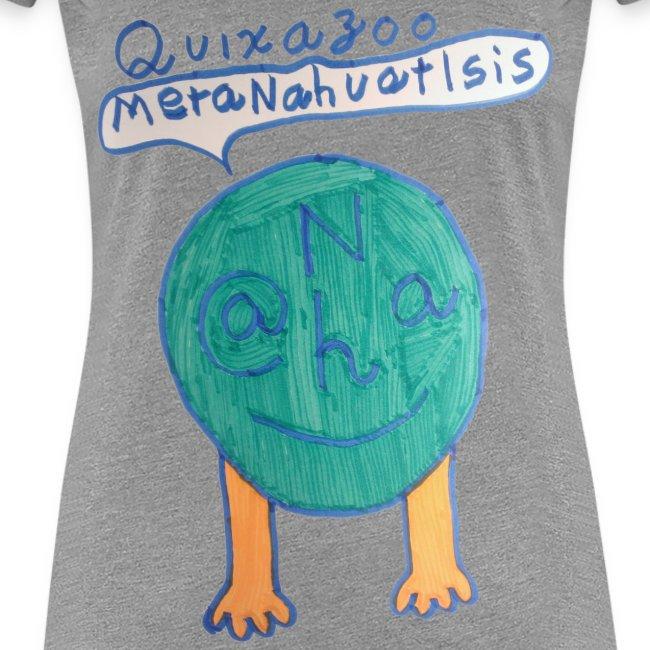 Quixazoo22 Yin