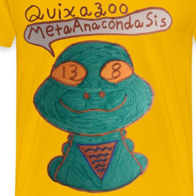Quixazoo25 Yang
