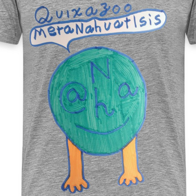 Quixazoo22 Yang