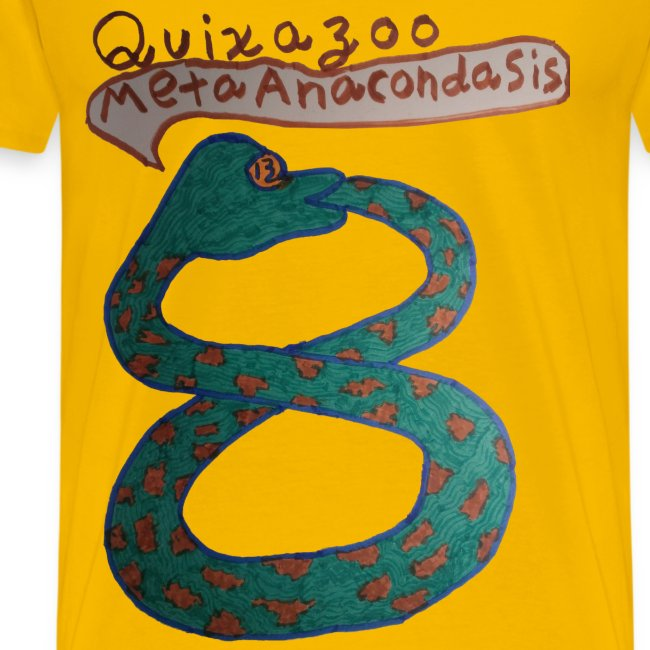 Quixazoo24 Yang