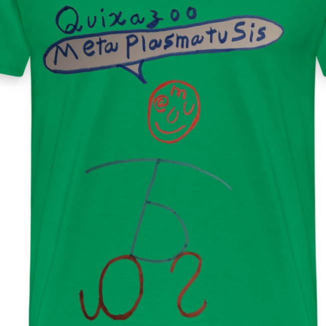 Quixazoo15 Yang