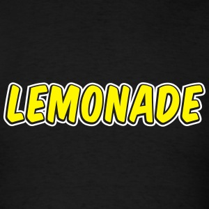 Becky Lemonade T-Shirts - Men's T-Shirt