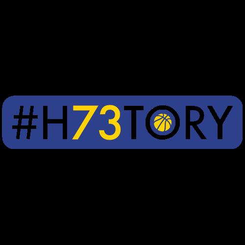 #H73TORY