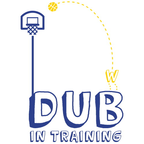Dub Training