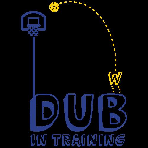 Dub Training