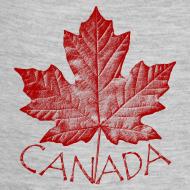 Design ~ Baby Canada Souvenir One-piece Souvenir