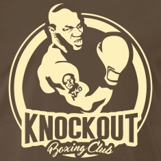 Knockout Boxing Club