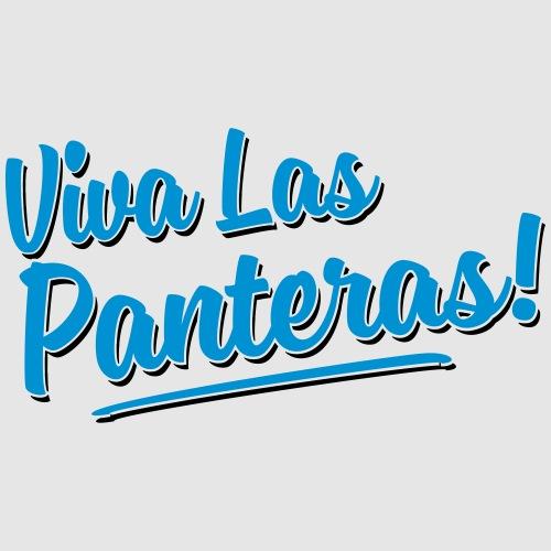 Viva La