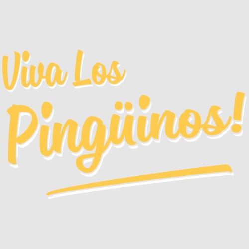Viva Los Pinguinos