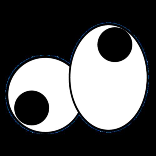 WuLa Eyes