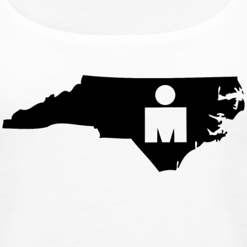 north_carolina_mdot