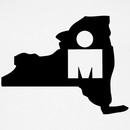 new_york_mdot