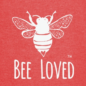 T Shirts Bee Loved - Vintage Sport T-Shirt
