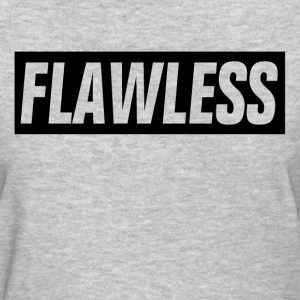 Flawless Perfect Women's T-Shirts - Women's T-Shirt