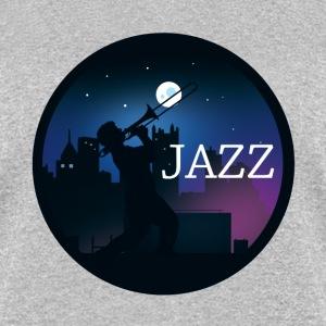 Cool Jazz design