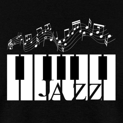 Jazz Music Design