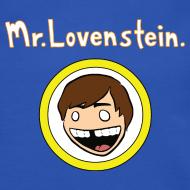 Design ~ Lovenstein Sweater