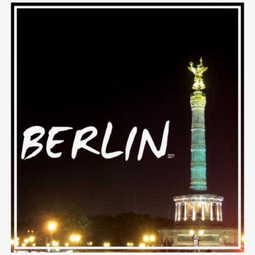berlin-v1