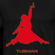 Design ~ Tubman Tee (men)