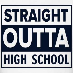 straightoutta_highschool