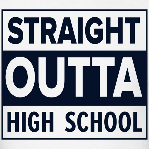 straightoutta_highschool