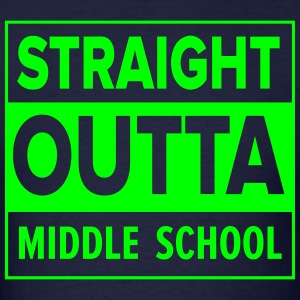 straightoutta_middle