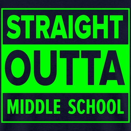 straightoutta_middle