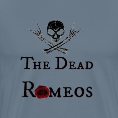 The Dead Romeos - Gents