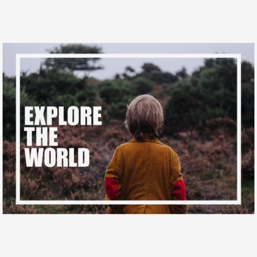 explore-the-world-120