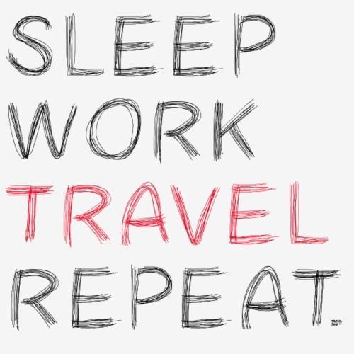 sleepworktravelrepeat2log