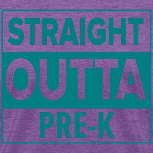 straightoutta_prek