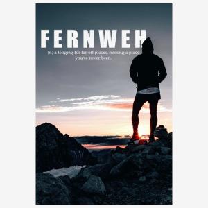 fernwe-trans