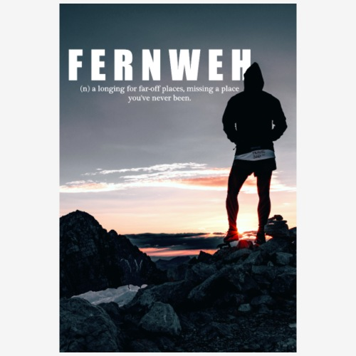 fernweh.png