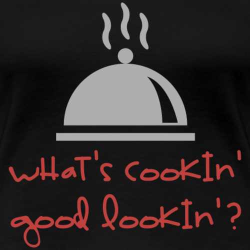 What's Cookin 3 FINAL.png