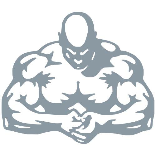 bodybuilder 3_