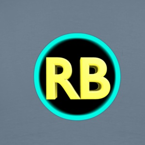 RB - Men's Premium T-Shirt